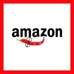 Amazon Marketplace codici EAN duplicati