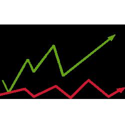 Web analytics per potenziarti