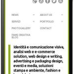 siti ottimizzati per smartphone