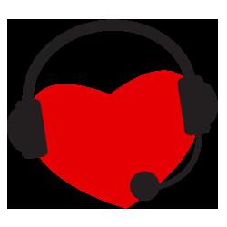 ascolta_cuore