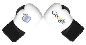 apple-attaca-google