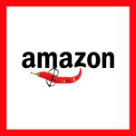 Amazon Marketplace codici EAN duplicati